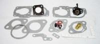 Carb Repair Kit - T2 72-74