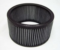 Air Filter Element - Oval