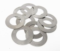 Alternator Shims Kit (10pc)