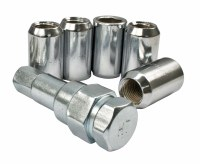 Tuner Nuts 14mm 60degree