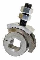 Avis Adjusters Link Pin T1