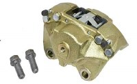 Brake Caliper Front T2 73-79 Van 80-85