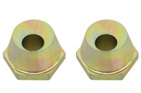 Camber Adjusters - Pair