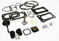 Carb Repair Kit - Progressive DELUXE KIT