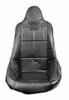 Poly High Back Bucket COVER