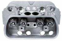 Cylinder Head DP 1600cc CompBZ