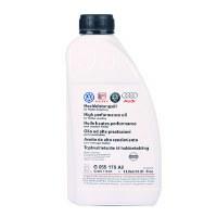 Haldex Oil - Gen 2