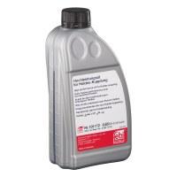 Haldex Oil - Gen 4