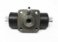 356 Brake Cylinder Rear