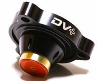 GFB DV+  MK5/6/7 GTI 2.0T