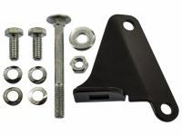 Alternator Bracket Fix 1900cc