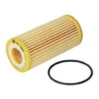 Mann Oil Filter HU6002Z