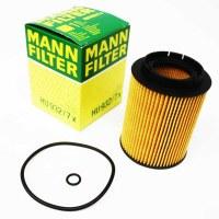 Mann Oil Filter HU932/7X