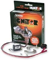 Pertronix Ignitor 1 (PER-1844)