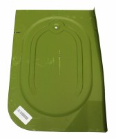 Battery Tray SC 68-72 LH (KFBW1326)