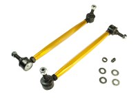 Adjustable MK5/6/7 Sway Links FR