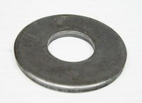 IRS Pivot Bolt Washer - Each