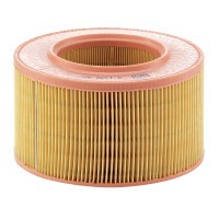 LX720 Air Filter 86-91 Vanagon