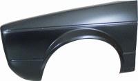 MK1 Fender Euro LH ( 9520311 )