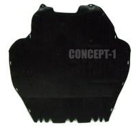 MK4 Main Splash Shield DSL