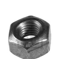 Nut - M10 x 1.5 Stover Lock