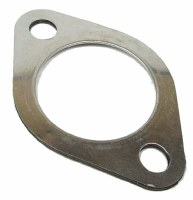 Exhaust Gasket - 2 Hole