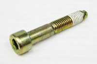Brake Caliper Bolt - 48mm