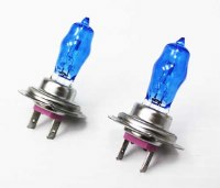 C-1 H7 12V 55w Xenon Bulbs