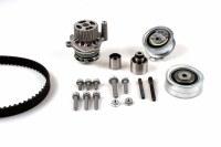 2.0 TDI Timing Belt W/Pump Kit