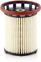 Fuel Filter - Mann PU8021