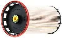 Fuel Filter - Mann PU8028