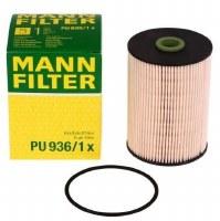 Fuel Filter  PU936/1X