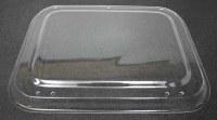 Vanagon Westfalia Skylight - Clear