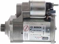 Bosch New Starter T1 12V