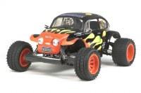 Blitzer Beetle 2011 2WD Off