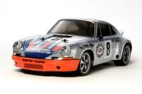 Porsche 911 Carerra RSR ON