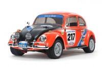 VW Beetle Rally MF-01X