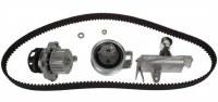1.8T Timing Belt Kit W/Pump