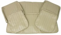 Upholstery T1 65-67 Offwhite