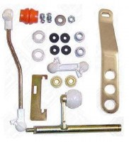 MK2 Short Shifter COMPLETE Kit
