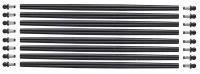 VSD Aluminum Push Rods Set