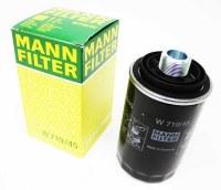 Mann Oil Filter W719/45