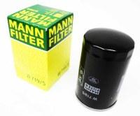 Mann Oil Filter W719/5