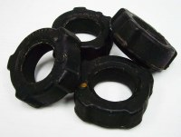 T1 60-68 Rear Torsion Bushings