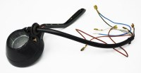 Turn Signal Switch T1 66-67 SWF