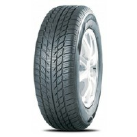 185R14 Westlake WINTER Tire