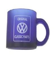 Mug - Classic Parts