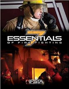 Essentials of FF 7th Edition