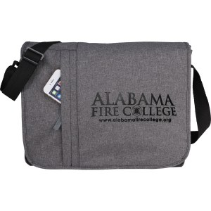Computer Messenger Bag