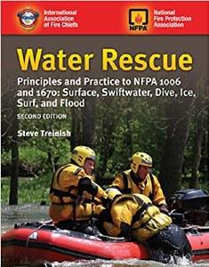 Water Rescue: Prin & Prac